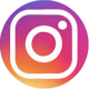 instagram carrapateira extreme